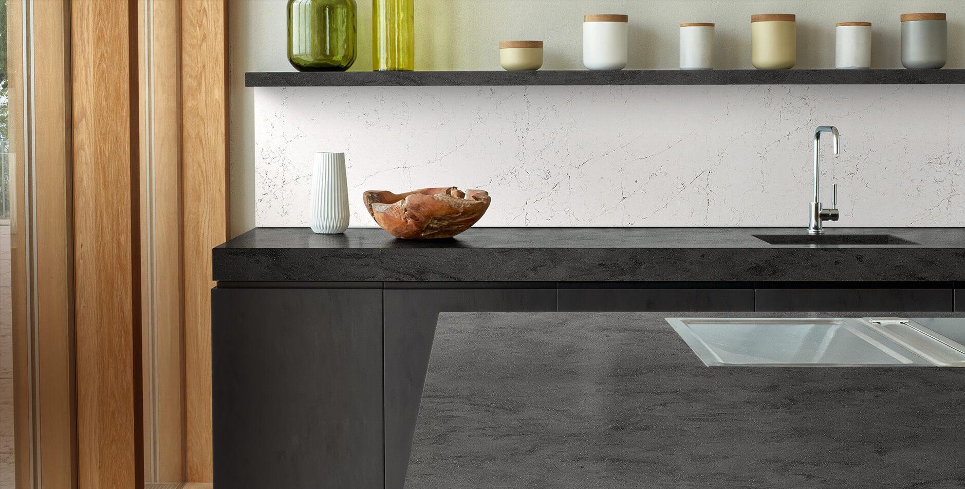 Corian Countertops Quality Corian Kitchen Worktops For Sale
